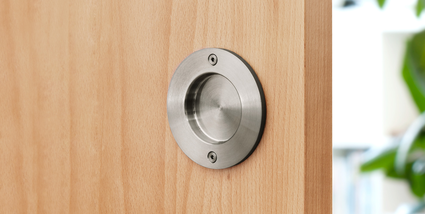 Ebba-ring-sliding-door-handle