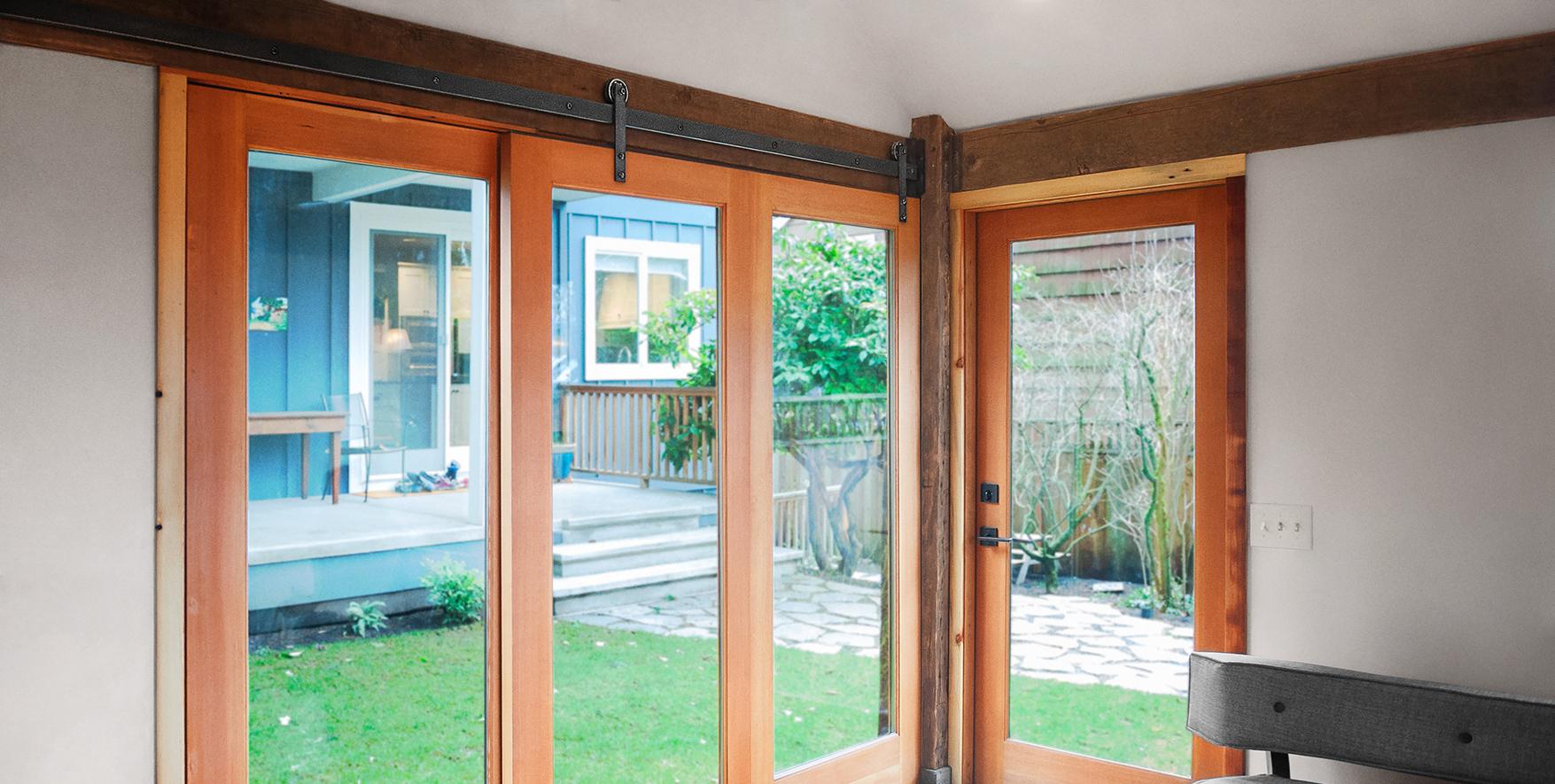 100 barn door systems dorma glass door rails images glass d